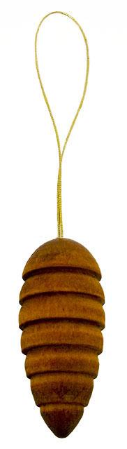 Zapfen Baumbehang